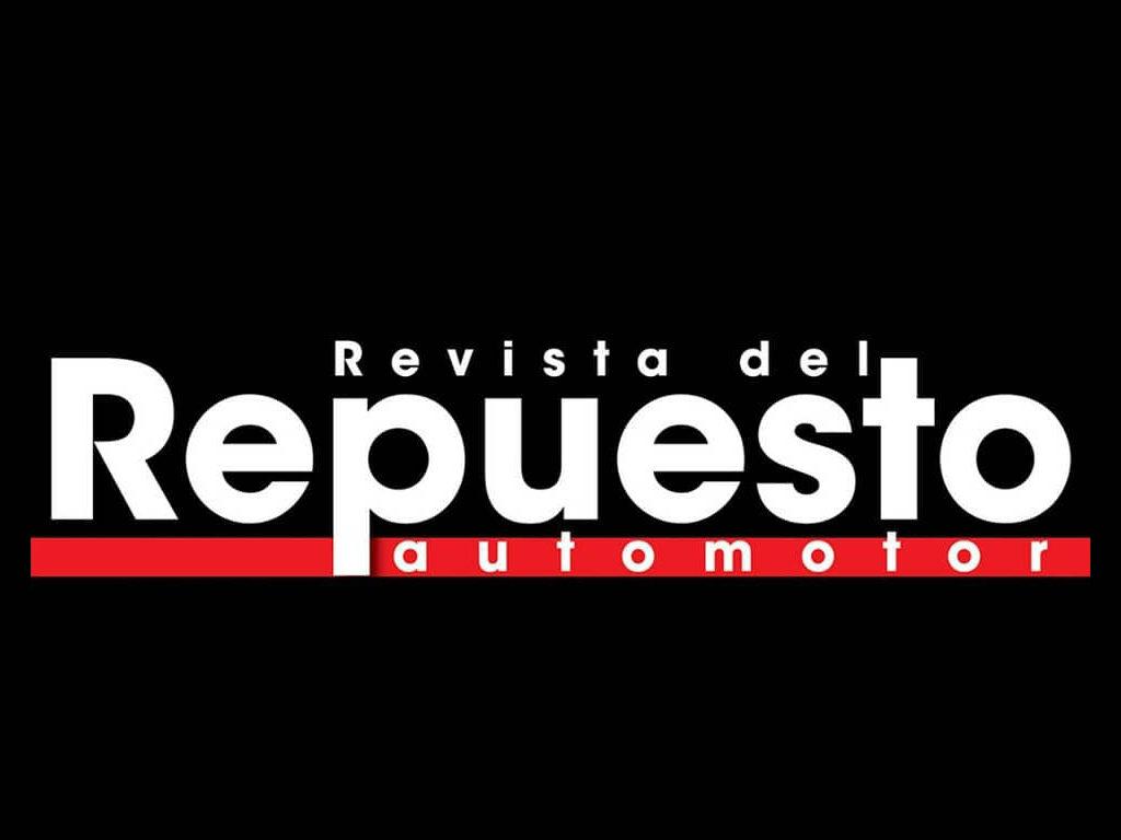 revista del respuesto automotor